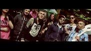 Vko & Buddubbaz feat. Любен Христов - Аз и Ти [Official HD Video]