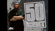 50 Cent Feat. Drake and Quincy Jagher - Be My Girl (scoville Mix) (2011) Hd