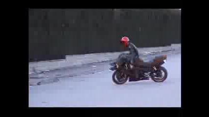 trikove s motori rusiq 2