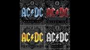 Acdc - Rock N Roll Dream