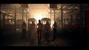 Pussycat Dolls - Jai Ho ( High Definition )