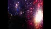 Първична сила - 29.09.12 - [бг Аудио] [1/3]