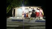 Фолкпалитра-приморско 2011г – Grand Prix