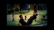 Невероятни Freestyle Умения