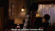 The Flash S01e09(2014)