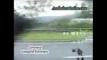 Бързи Магарета - 001