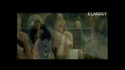 2pac Feat Alissa (remix)