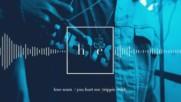 Trippie Redd - Love Scars / You Hurt Me + Превод