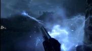 Crysis Warhead Trailer [hd]