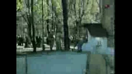 Тъпа Котка