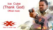 Xxx The Return Of Xander Cage Ice Cube Thank God Yeni Nesil Ajan 3 The Oscars Movies Holywood Film M