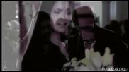 Не съм аз, ти си.. Елена, Деймън и Стефан | The Vampire Diaries |