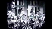 Glenn Miller & His Orchestra - People Like You & Me