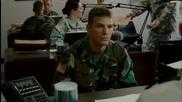 Trailer: Stop Loss (2008)