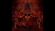 Malfeitor - Black Magic Mushrooms ( Mysticum Cover )