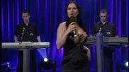 Sabina Ogresevic 2014 - Ako si posten / Азис - Мма /- Prevod