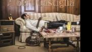Albert Castiglia - Unhappy House Of Blues