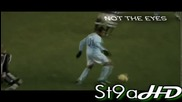 Football Skills Volume 1