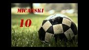 10 красиви български голове!