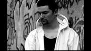 Deniro - Betonske Mocvare [2010] [serbian Rap]