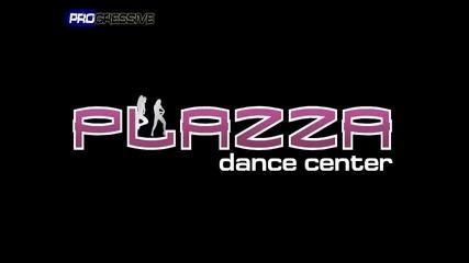 Plazza Dance Center Ofir Cohen - Ba Elaih [ Roman B Radio Mix ...