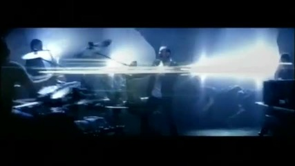 [hd]-new-divide - linkin-park