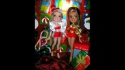 Bratz - Yasmin And Phoebe
