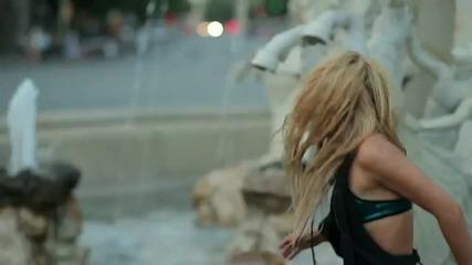 Shakira Loca (spanish version)