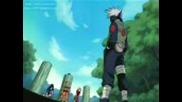 Naruto - Season 1 - Epizod 5