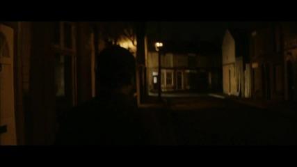 Jack O'Connell, Sam Reid, Sean Harris In '71 First Trailer