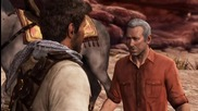 Uncharted The Nathan Drake Collection Bg Gonenica