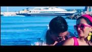 Marius Si Marina De La Roma - Cum Apare Soarele [oficial video]