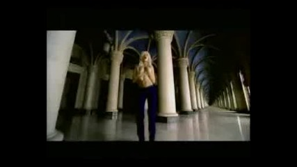 Christina Aguilera & Ricky Martin - Nobody Wants To Be Lonely + Превод