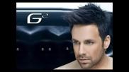 New Greek Song 2011 Giorgos Giannias Poso ta spaei