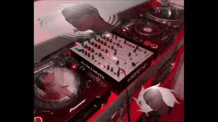 Dj Titana Mix Kameliq - Nikotin Regaemix