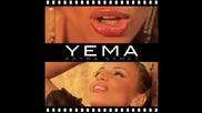 Kayna Samet - Yema feat Indila [mv]