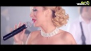 New Hit Fantastic Band Feat. Danijela Trkulja - Neka Te Ljubi (official Video)