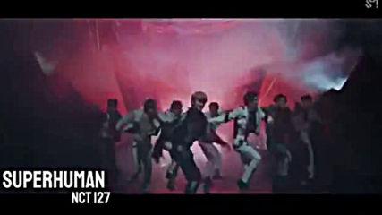 New Try Not To Sing Kpop Random Ver. 2018-2019