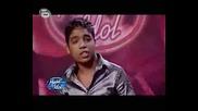 Music Idol 3 - Музикални Инвалиди От Варна