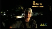 Eminem - Lose Yourself - Hd Official Music Video