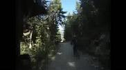 Gopro Hd Hero camera: Mountain Bike Clip