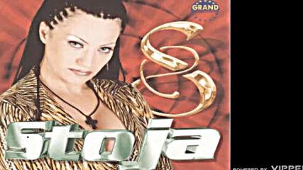 Stoja - Samo se jednom zivi - Audio 2002