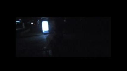 Сцена От реклама За Престъпление
