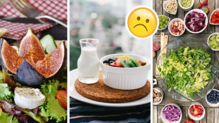 Здравословно ли е ''здравословното''? 5 опасни мита