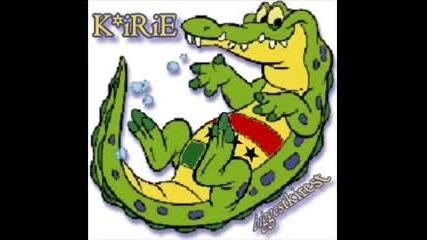 kiril krokodila