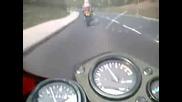 Honda Nsr - 50cc