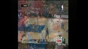 """""""Маями"""" продължава победния си ход в НБА"""