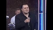 Josip Matic - Uzmite sve mi uzmite (2007)