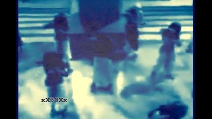 Michael Jackson - Beep