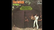 The Rattles - The Witch (2nd version) - Youtube
